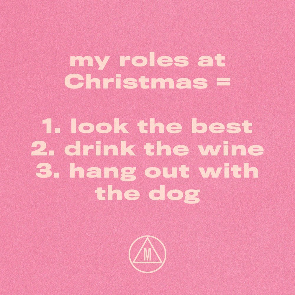 To sum up... 🍷🎄 #missguided