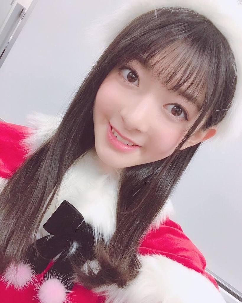 【芸能】NGT3周年イベント 山口真帆、太野彩香に続き、菅原りこも休演
