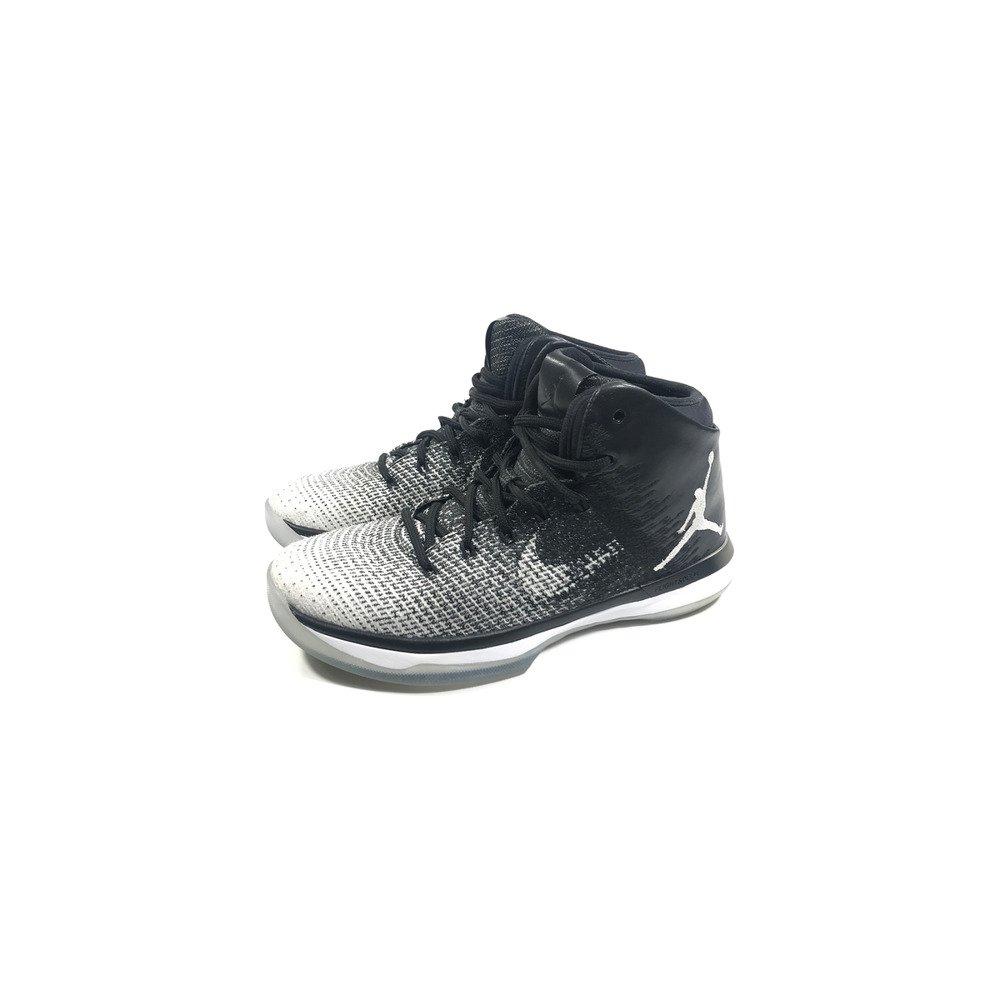 official photos 0a9e4 80424 ... Gray Size 8 Jordan Nike Jumpman Swoosh   eBay https   www.ebay.com itm 392199025003  …  eBay  shoes  kicks  sneakers  kotd  23  jumpman  jordan  forsale ...