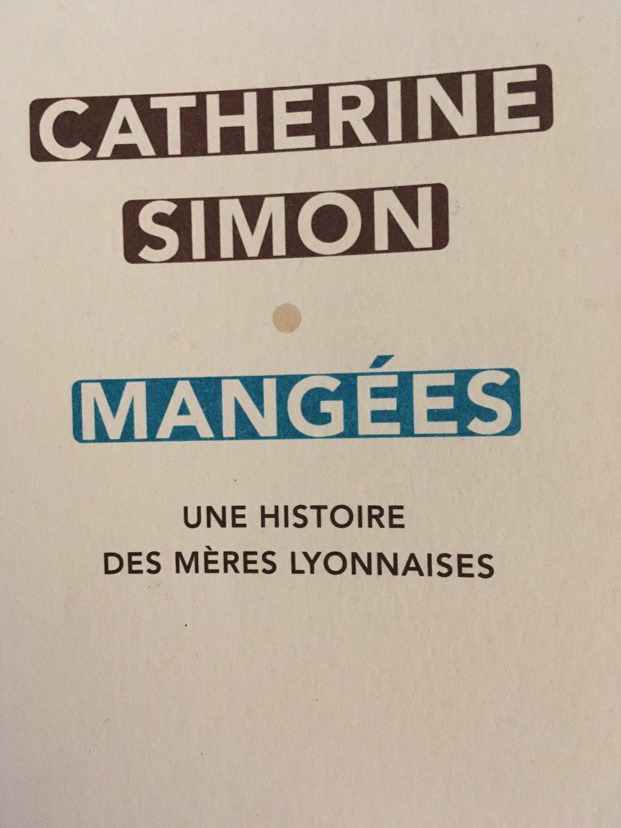 Mood, premier et deuxième degré. #InTheFoodMoreLove #Parentalite #Lyon #Family #MemoiresCulinaires #FamilyTree #Emo