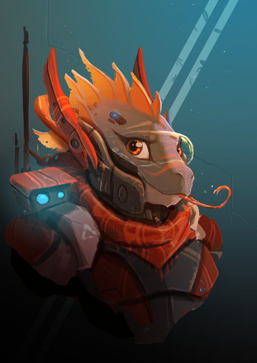 Dragon Armor Sci Fi : The dragon armor has the same statistics as the opal armor, and even has the same resistance to lightning, but it also resists fire and cold.