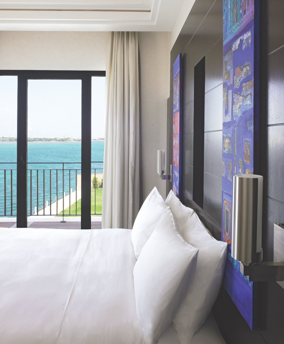 Park Hyatt Jeddah On Twitter فندق بارك حياة جدة يشارككم فرحة