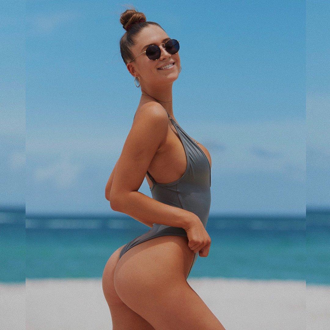 "Ashlynn Brooke Sex Video betty ellis on twitter: ""free download sex videos up the ass"