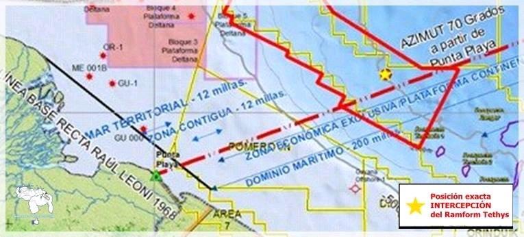 Tag guyana en El Foro Militar de Venezuela  DvGtobxWkAAA0Ft