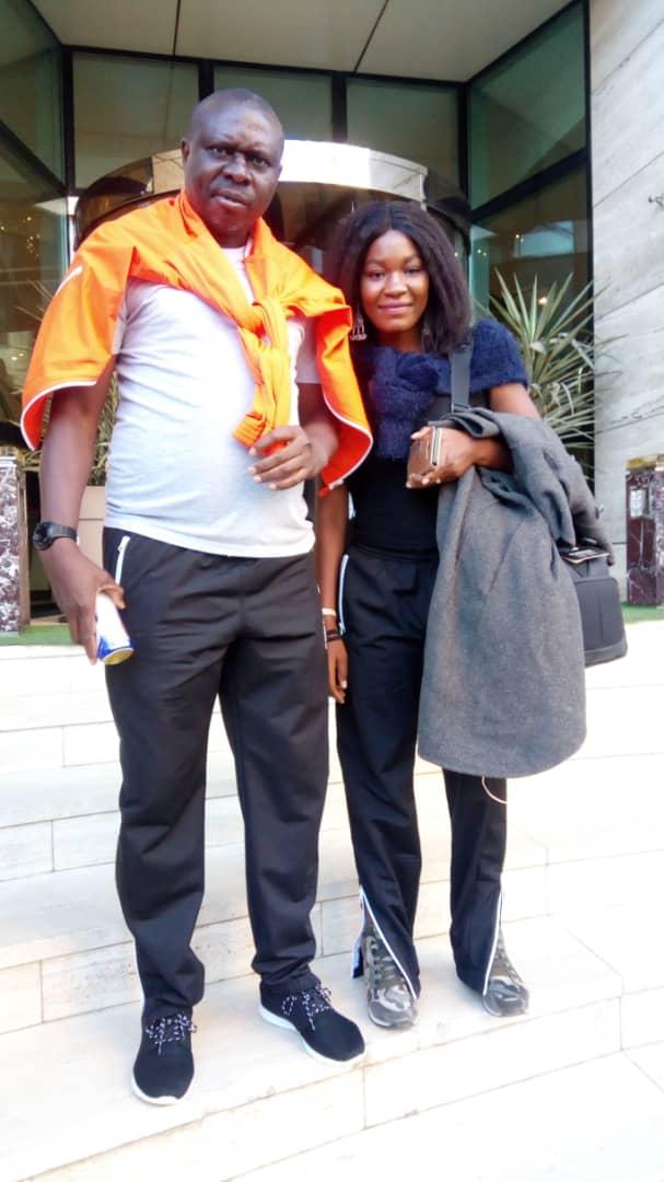 #CoachAlex #WarenKunda #TONKATWEENDE