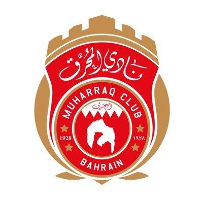 الإتحاد الآسيوي يعتمد نادي المحرق البحريني في الدوري السعودي خلال الموسم المُقبل