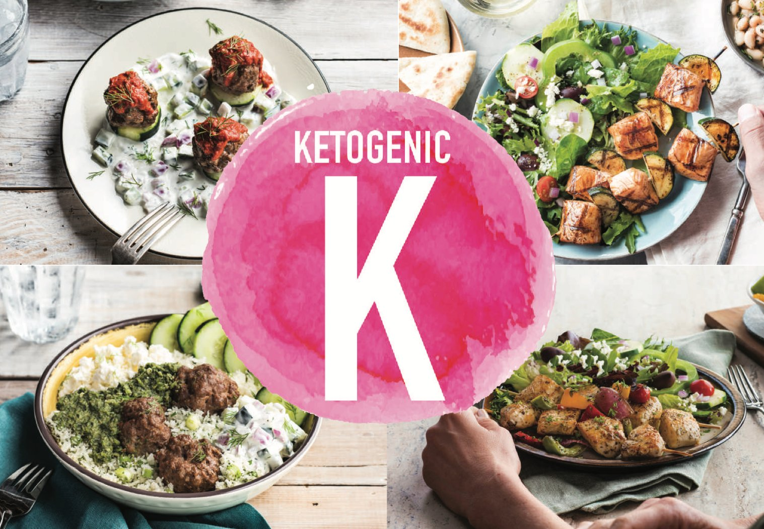 Zoes Kitchen On Twitter Hey Keto Community Our Keto Approved Menu Is Prepared At All Of Our Locations And Will Help You Keep On Track Without Sacrificing Flavor Our Your Pocketbook Learn