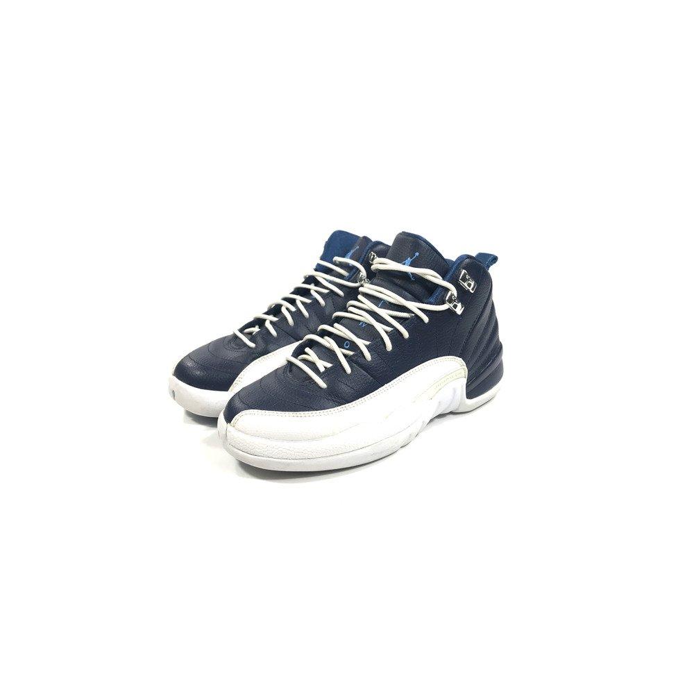 size 40 d38d3 09abf ... Blue White Size 6 Jordan Nike Jumpman   eBay https   www.ebay.com itm 392199023891  …  eBay  shoes  kicks  sneakers  kotd  23  jumpman  jordan  forsale ...