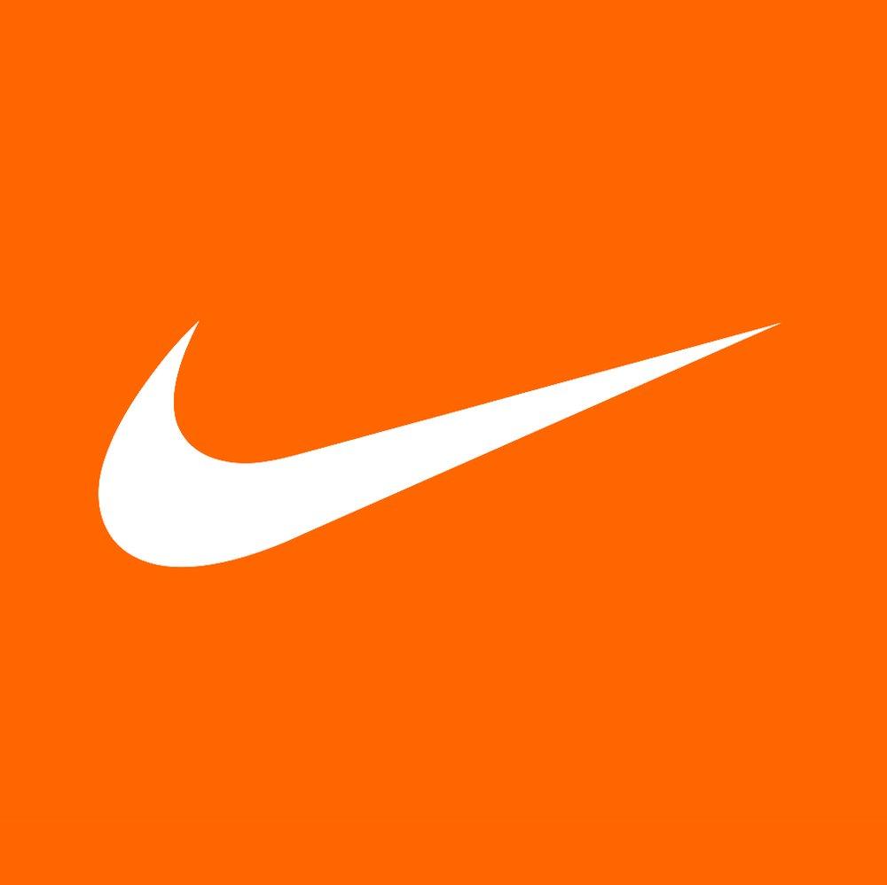 edb630602228e Sneaker Shouts™ on Twitter