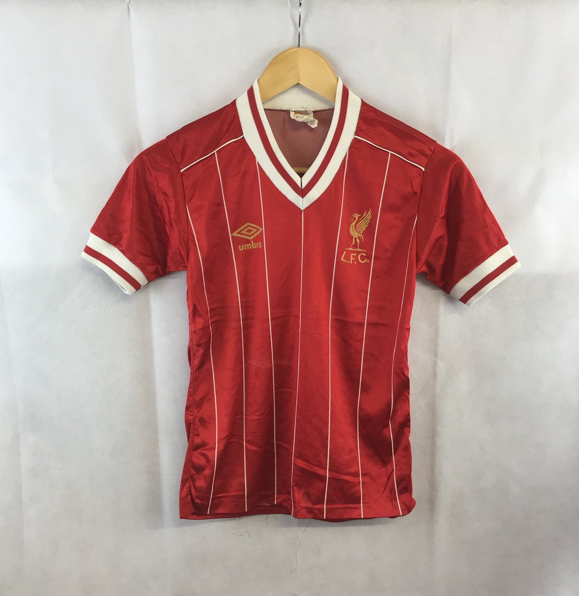 9097ba3a314 Buy Old Football Shirts Cheap – EDGE Engineering and Consulting Limited