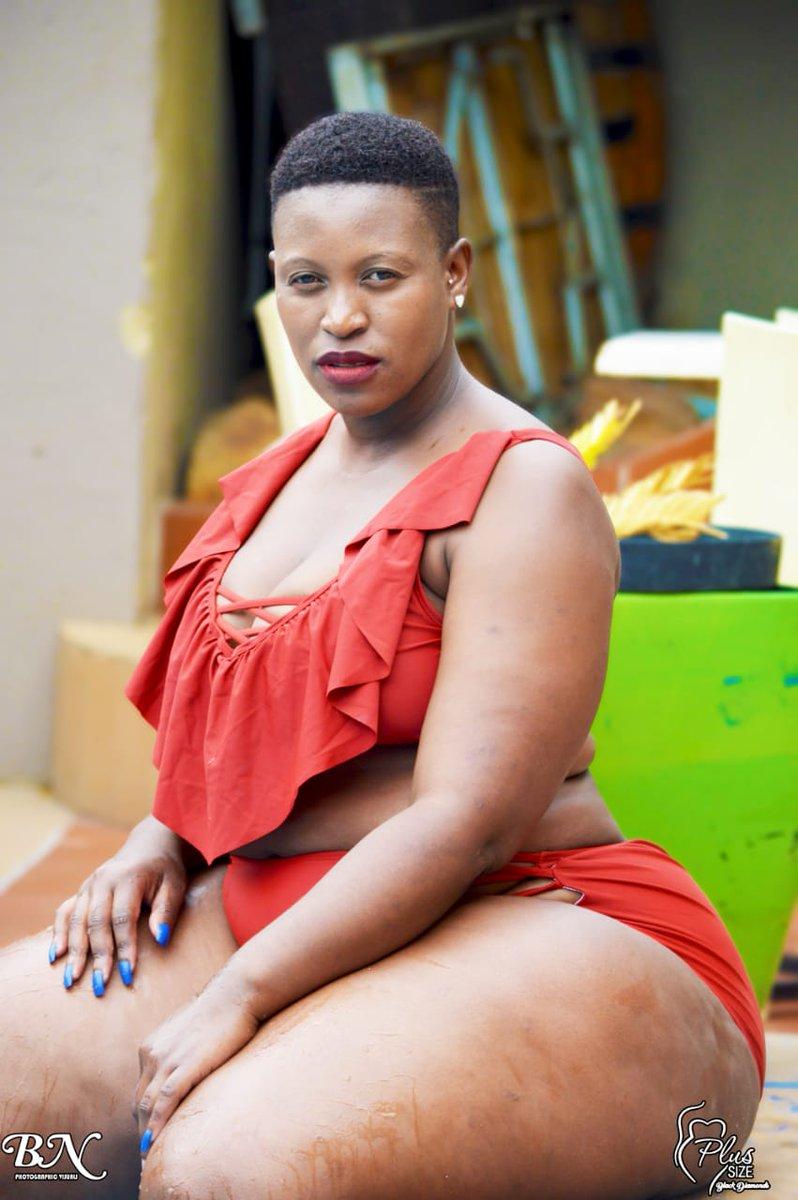Bbw Black Lesbian Strapon
