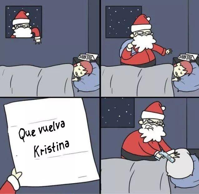 Marcelo Figueras على تويتر Me Llegó Este Chiste Cuyo Remate Es