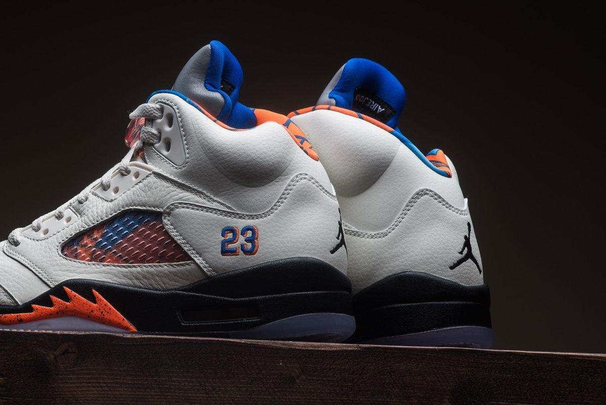 huge discount 92259 c1368 Sneaker Shouts™ on Twitter