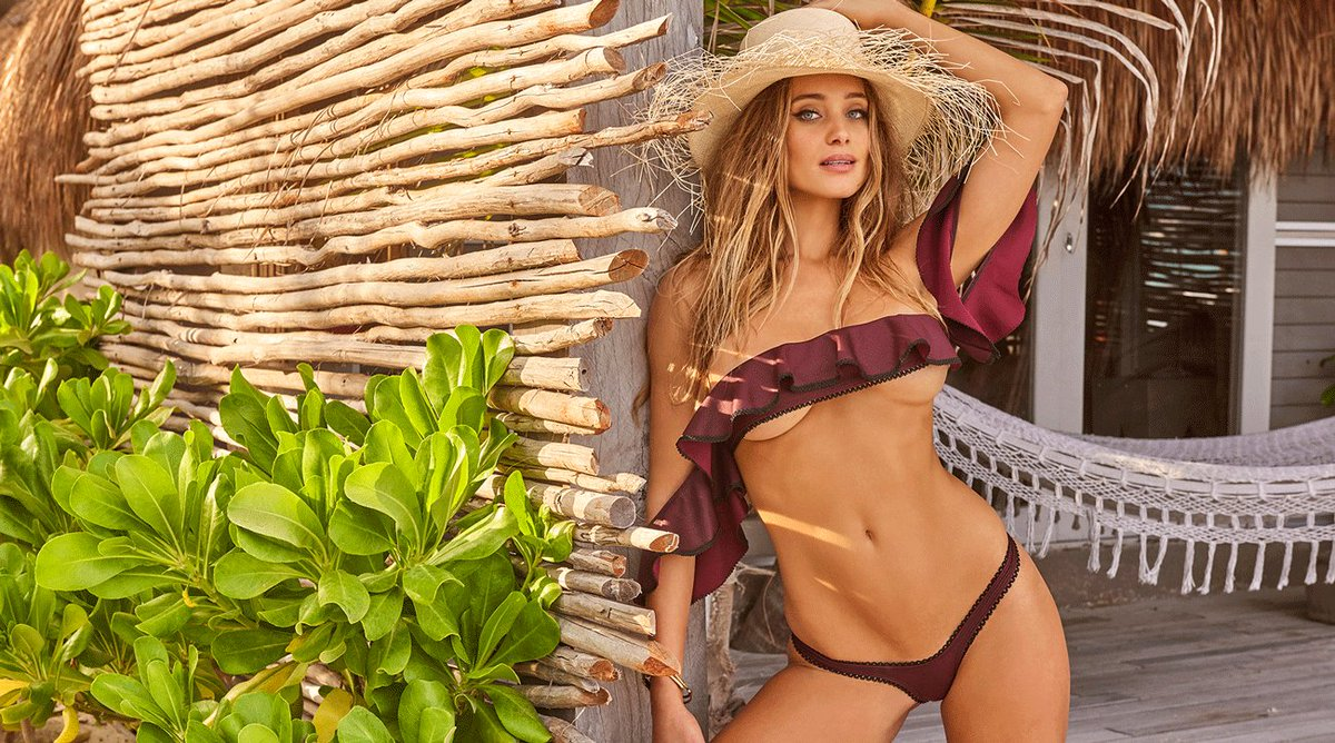Twitter Hannah Jeter nude (61 photos), Pussy, Leaked, Instagram, see through 2006