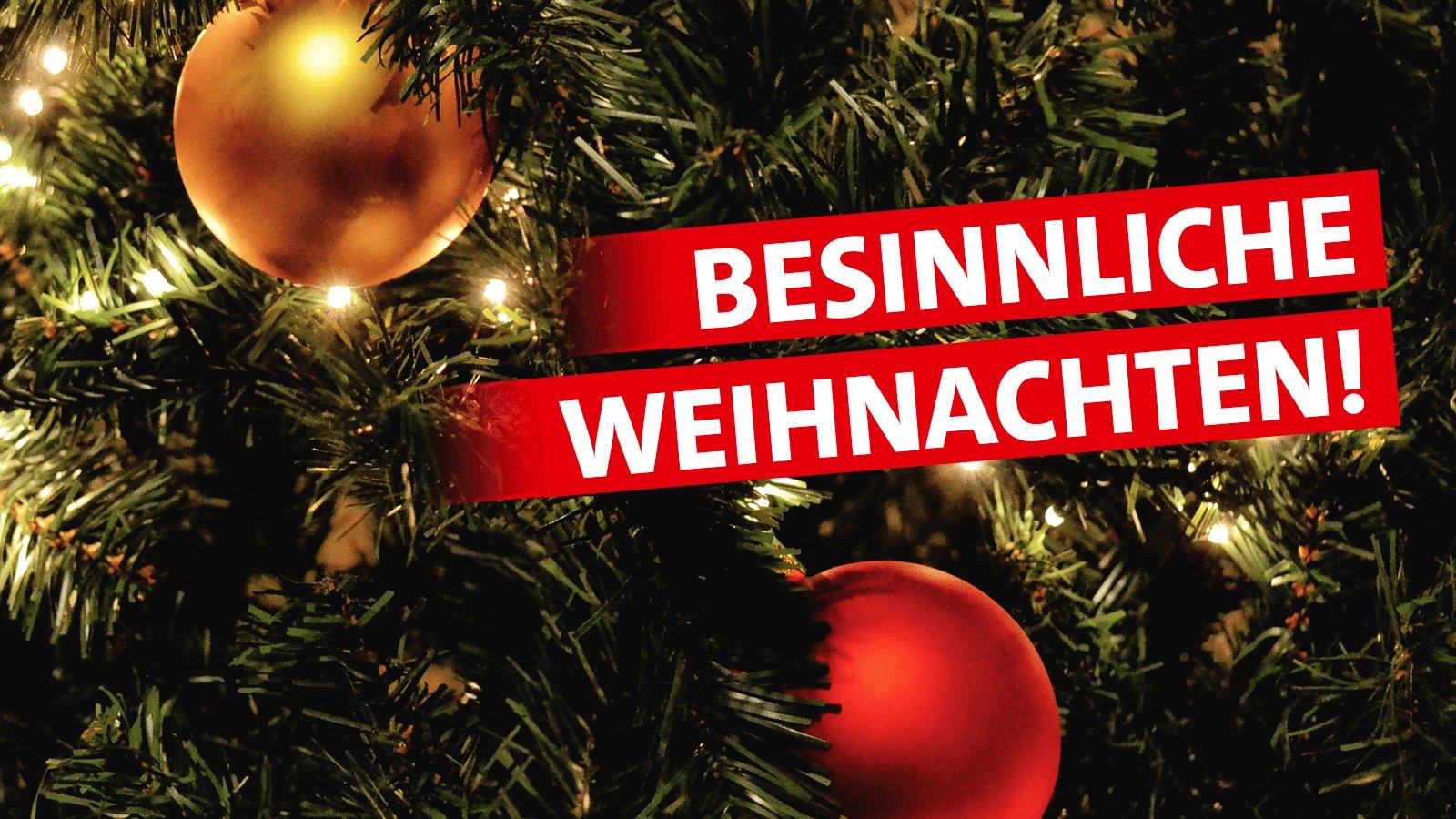 Besinnliche Weihnachten Und Einen Guten Rutsch Ins Neue Jahr.Besinnliches Weihnachtsfest Und Guten Rutsch Ins Neue Jahr 2019