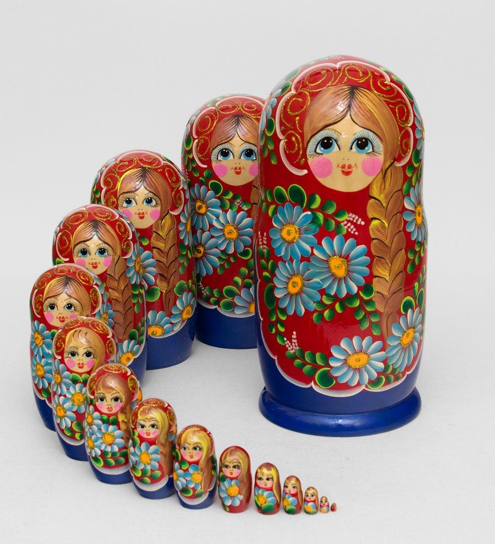 Картинки матрешки русской, годовщину свадьбы