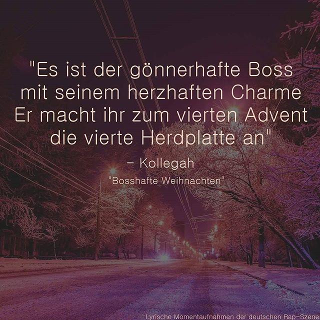 Lmddr On Twitter Einen Fröhlichen 4 Advent An Alle