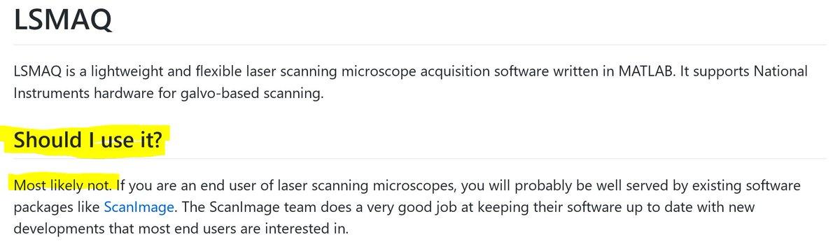 Hvordan fungerer dating scanning arbejde