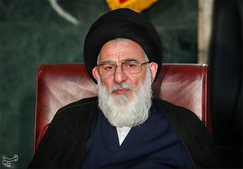 Abdul Hakim el Noaymi