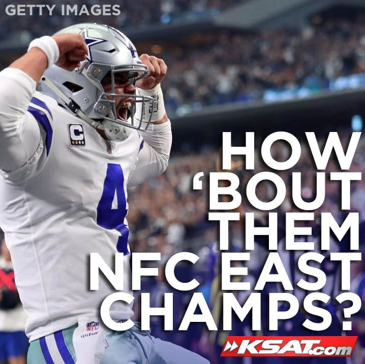 c6e0e5e38c1 Dallas Cowboys: HOW 'BOUT THEM COWBOYS: The Dallas Cowboys are the ...