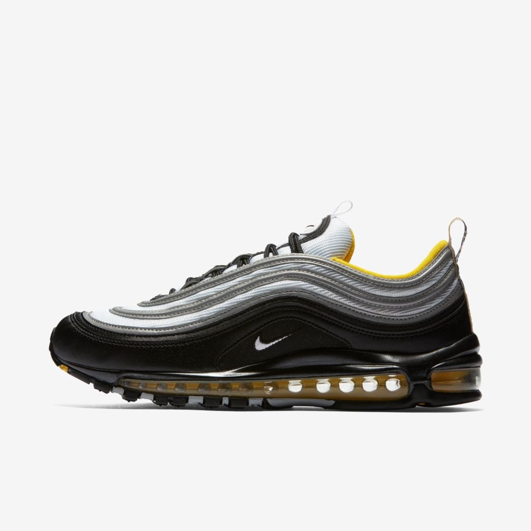 695aff1526 SALE: select Nike Air Max 97 only $113.98 on Nike Clearance Sale with code  SAVE25 at checkout Link -> https://go.j23app.com/aab pic.twitter .com/LnBZc6cFtm