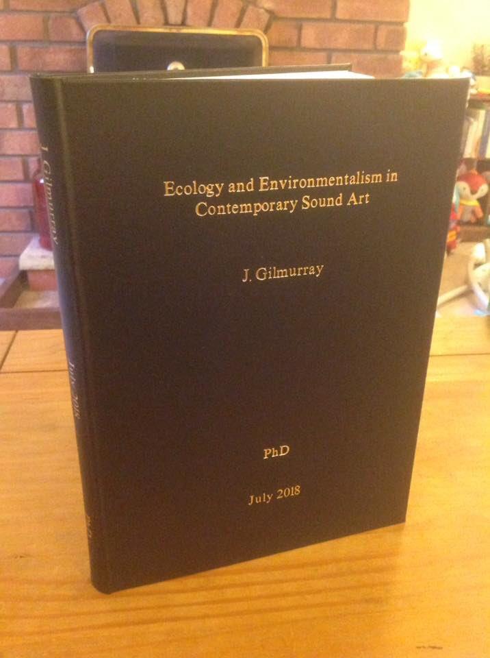 book Topics in Biostatistics