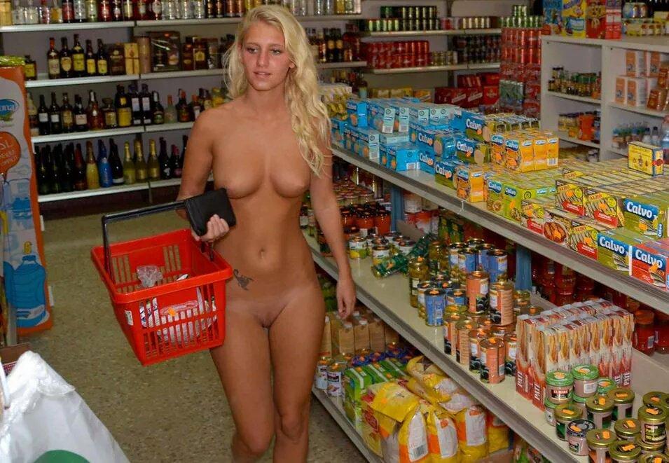 usa-xxx-caught-nude-shopping-hardcore