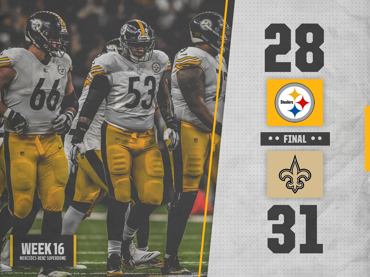 competitive price 9ef9a 349fb Pittsburgh Steelers on Twitter: