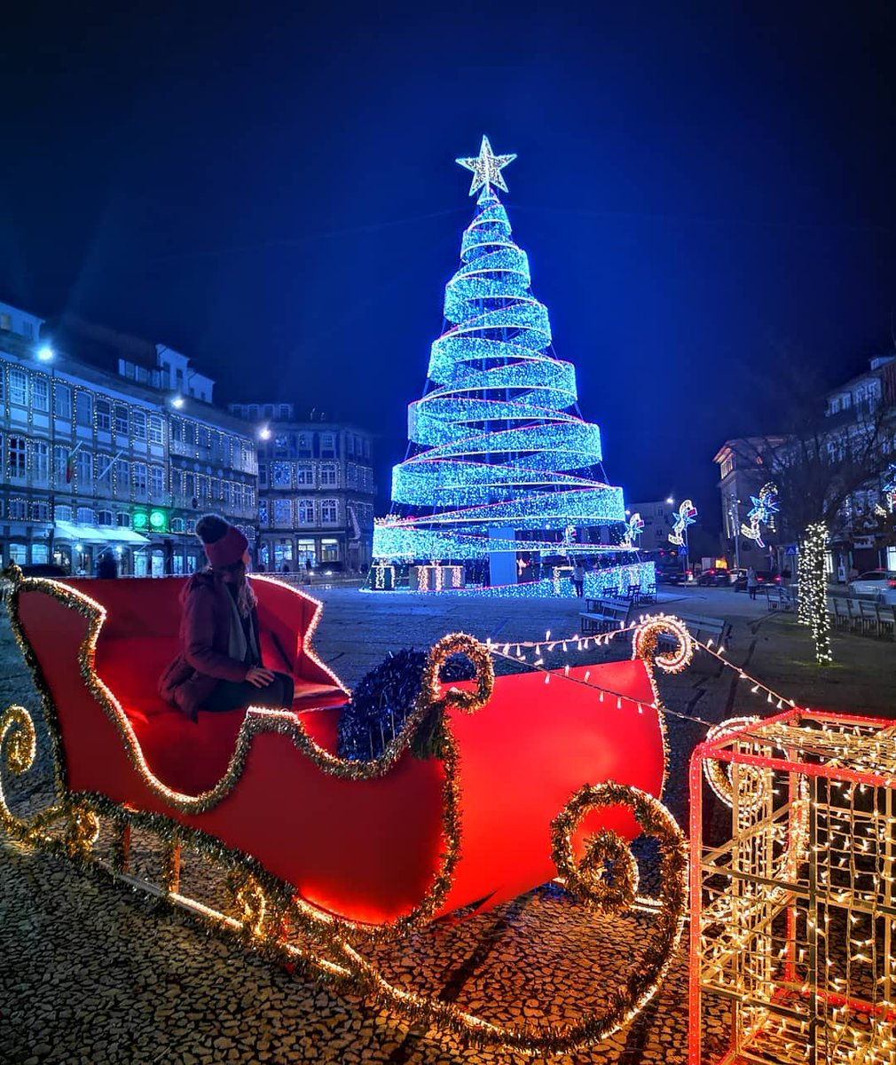 Christmas In Portugal.Tap Air Portugal On Twitter How Many Wonderful Christmas