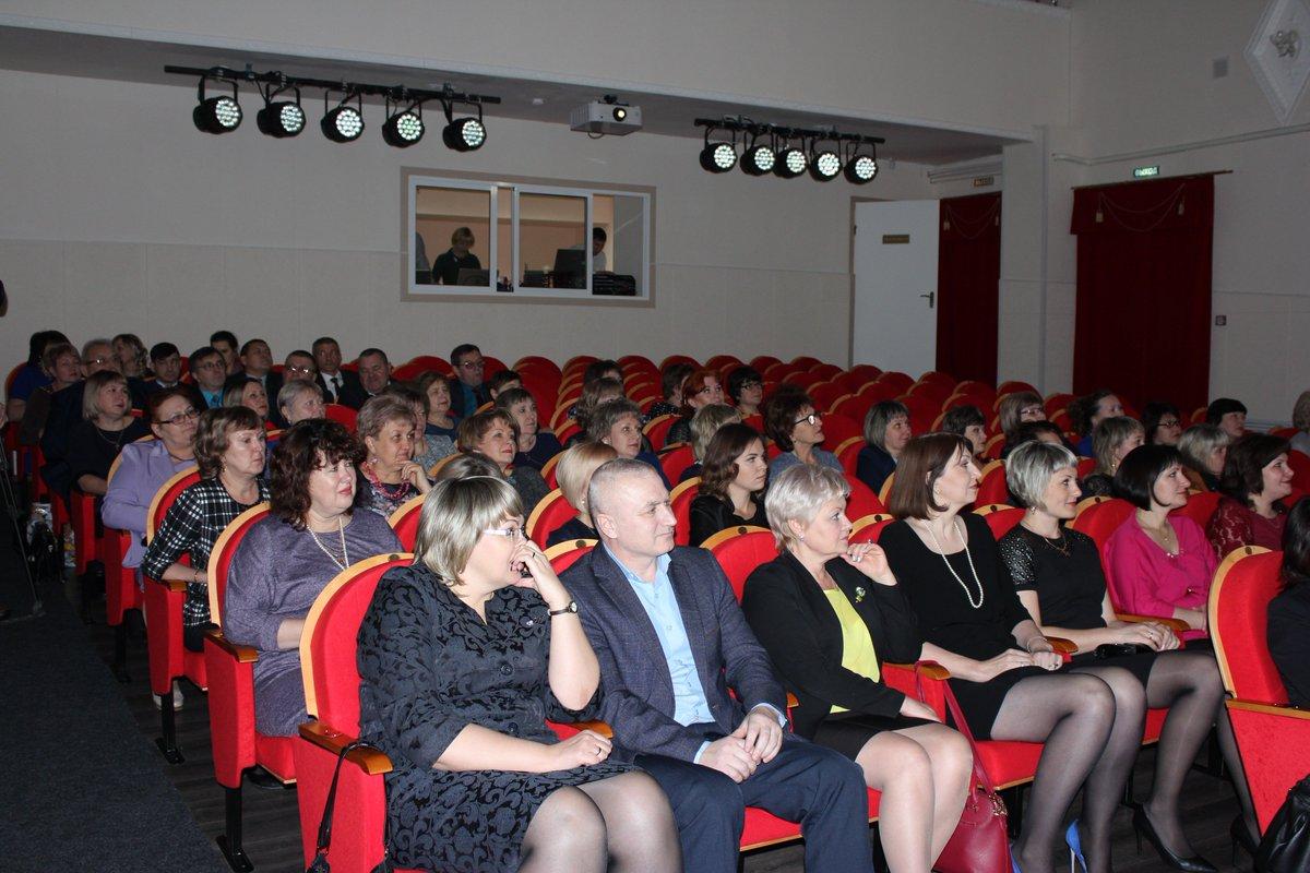 берега фото управления образованием куйбышев славятся своей экзотической