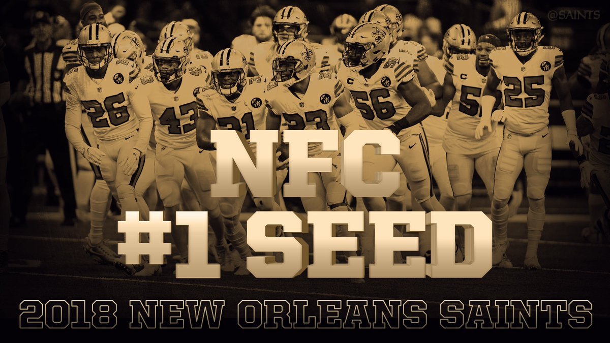 Home in the Dome! ⚜️