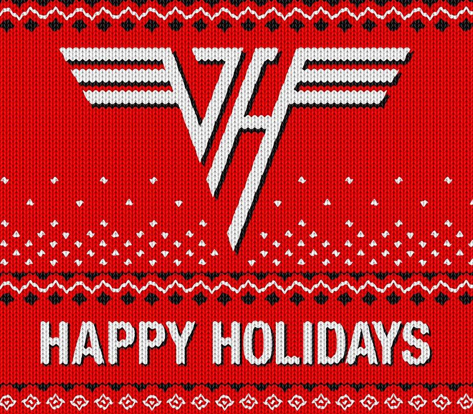 #Christmas   #merrychristmas #happyholidaystoall #holidayseason #HappyHolidays #music #family  #holidays2018