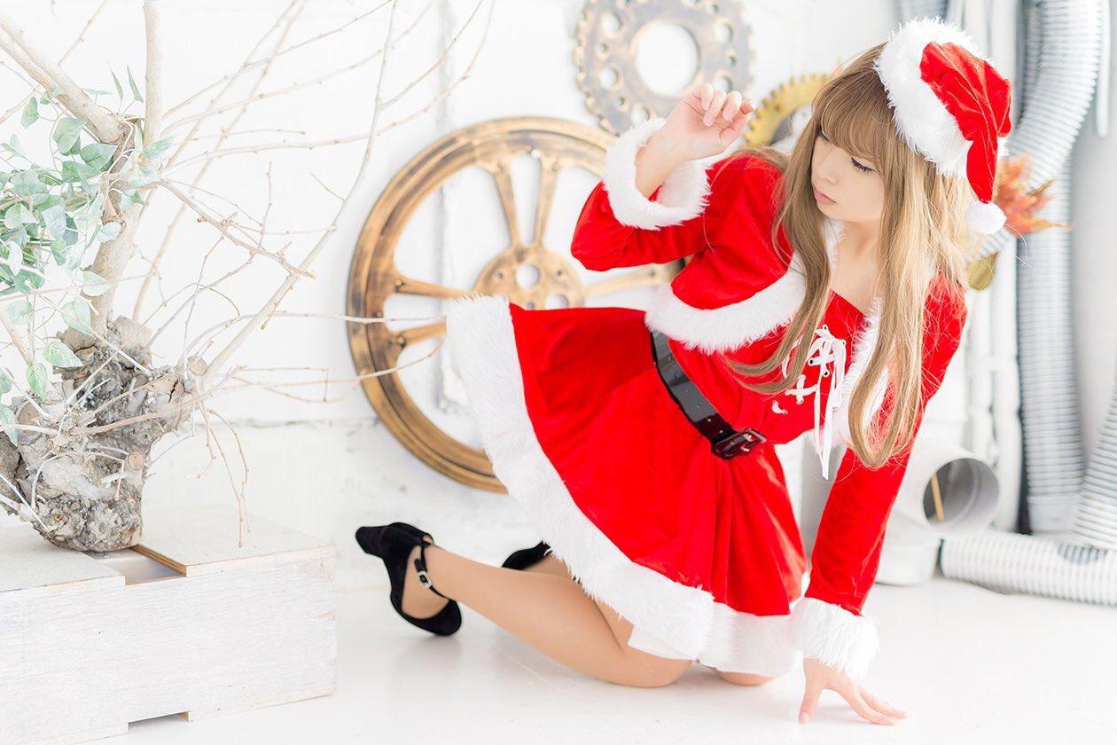 画像,˚✧₊ ✩ Merry Christmas ✩ ₊✧˚ https://t.co/mLuI9vECIX。