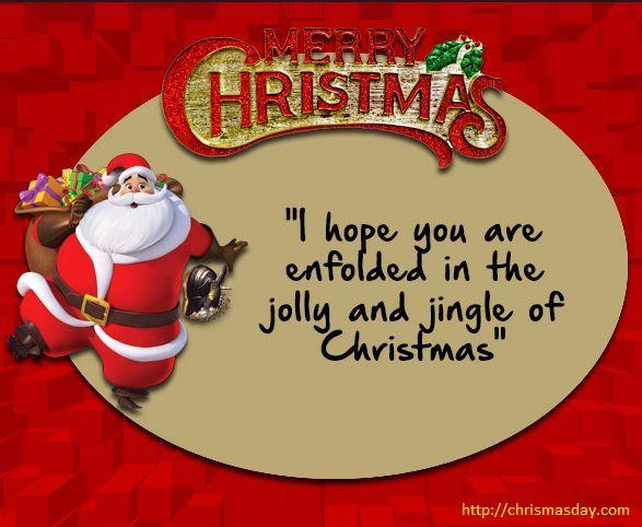 Short Christmas Sayings.Healthy Body Pro On Twitter Short Christmas Sayings And