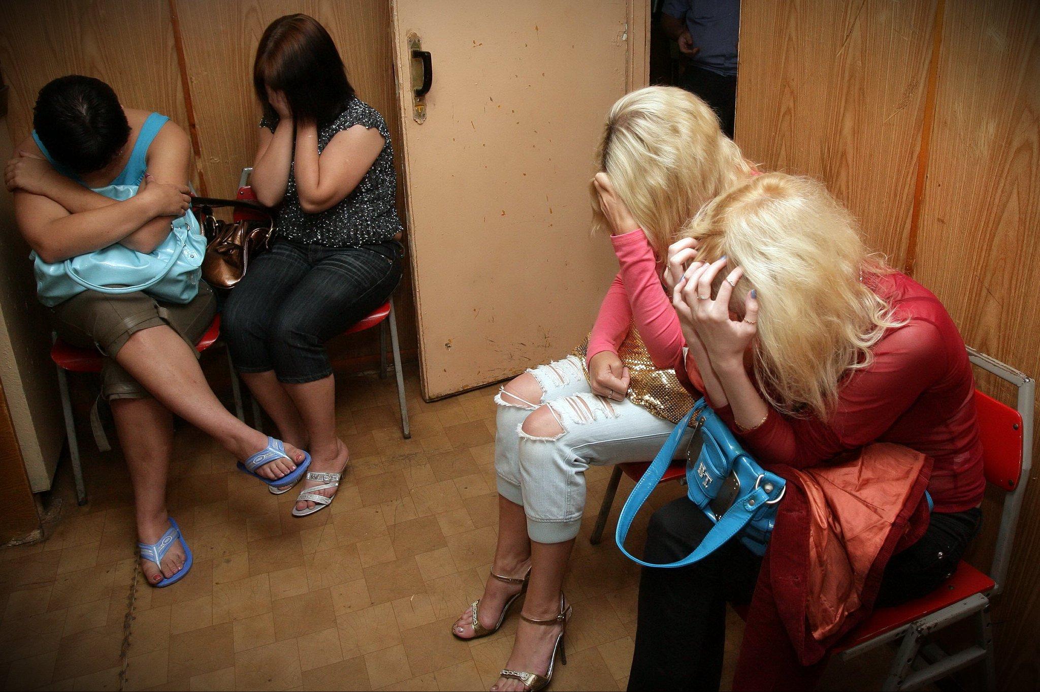 Новости проститутки проститутки первоуральск номера