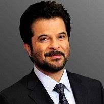 Happy Birthday Anil Kapoor Sir !!