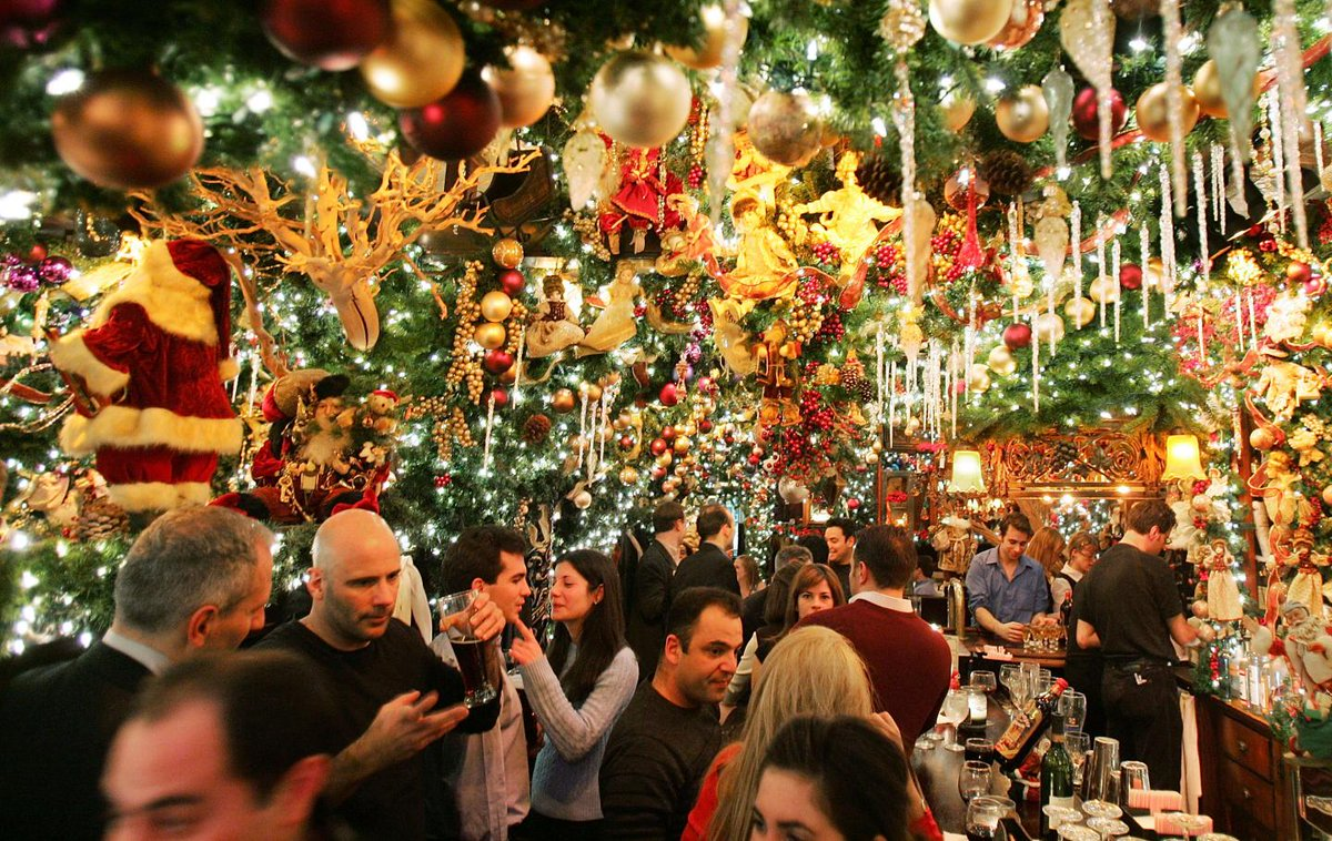 Is Mcdonalds Open On Christmas.Newsweek On Twitter What Restaurants Are Open On Christmas