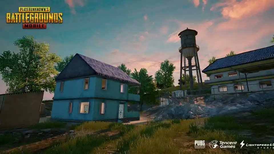 More than 30,000 #PUBG player accounts banned for cheating, reports @1987Kulbhushan https://t.co/0XrxfQvf77