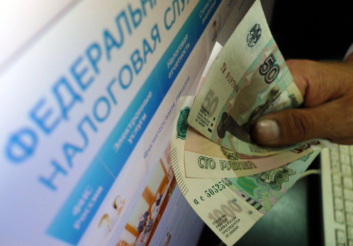 проверить задолженность по банкам бесплатно