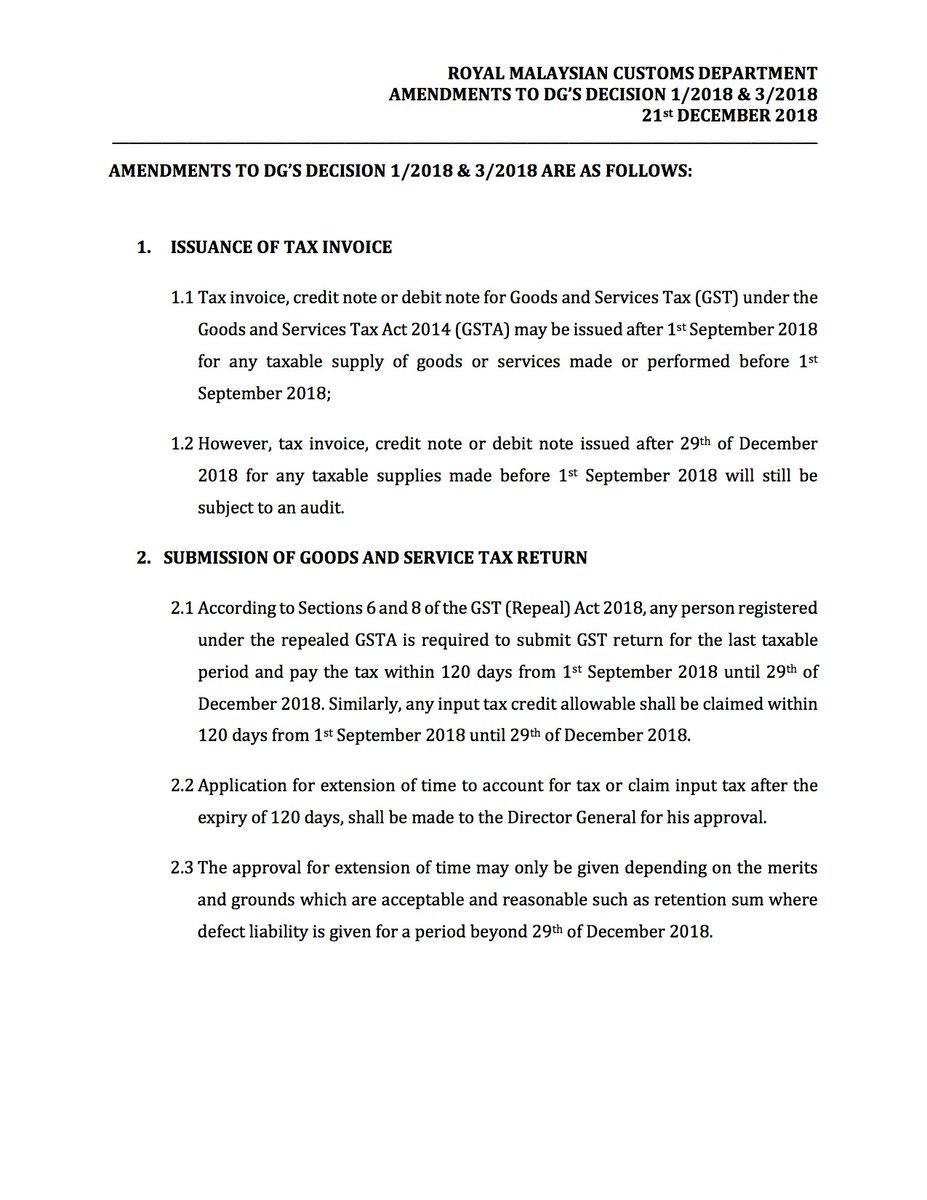 Service Tax Act 2014 Pdf