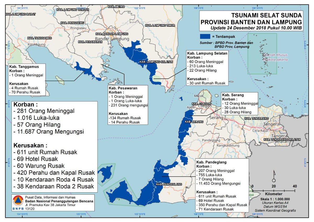 Tsunami en Indonesia deja al menos 373 muertos y casi 1400 heridos DvKaUsjU8AAxpk6