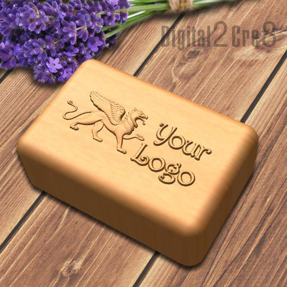 Digital2cre8 On Twitter Custom Soap Mold Rectangle Shaped