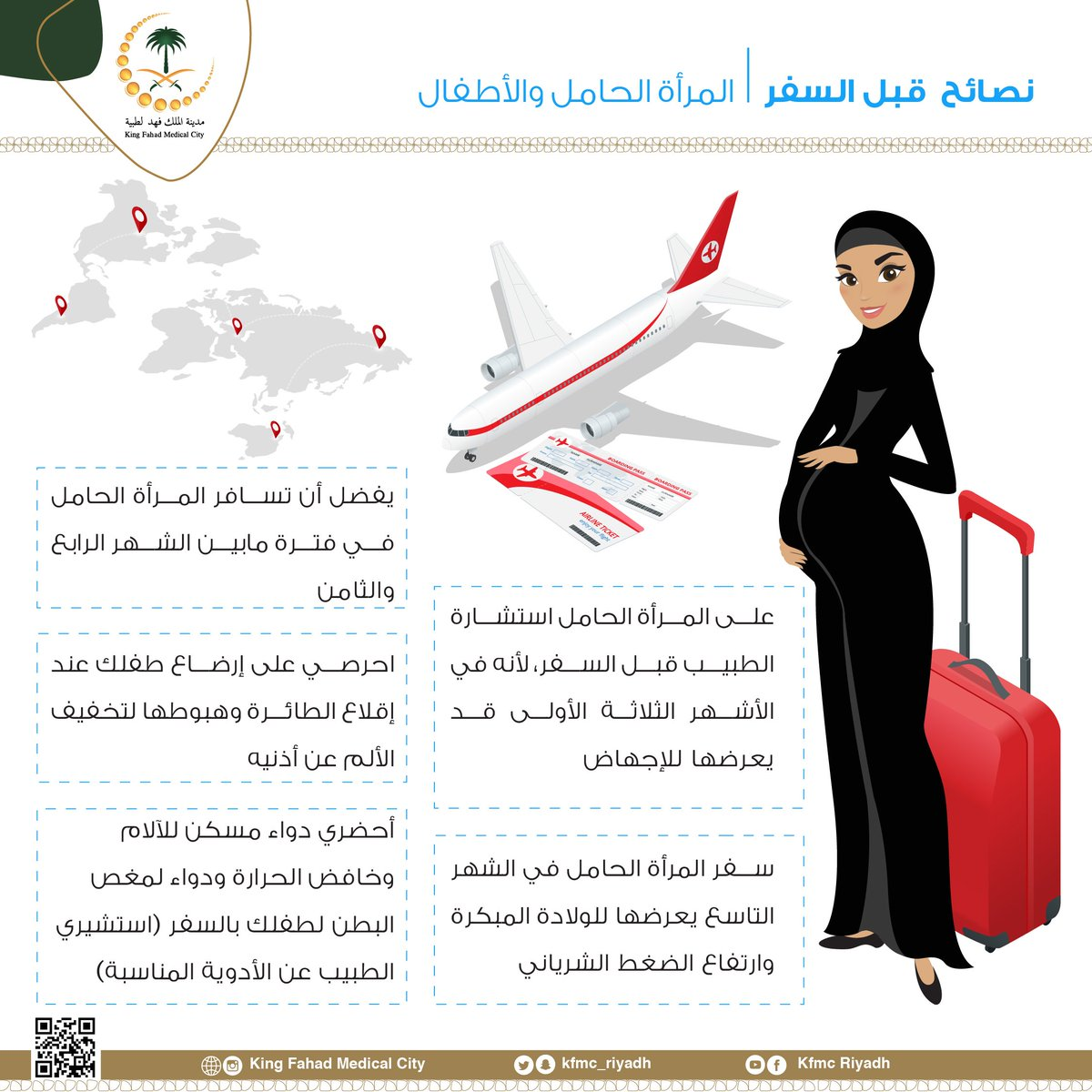 c3acec1e6fa28 خدمات وإرشادات تعليمية لسفر أمن -أرضى - جوى - بحرى - منتدى فتكات