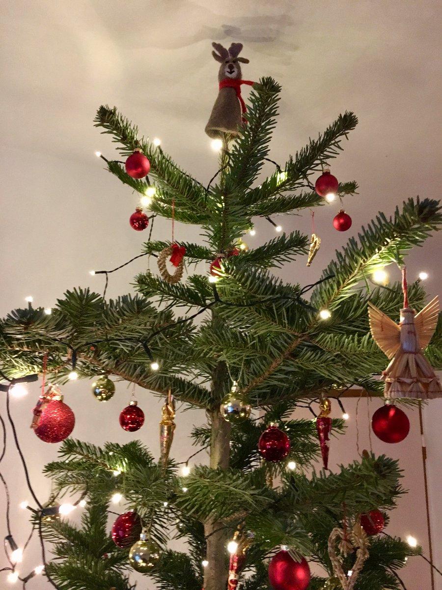 Frohe Weihnachten Wünsche Ich Dir Und Deiner Familie.Anke Podewils On Twitter Gute Morgen Ich Wünsche Dir Und Deiner