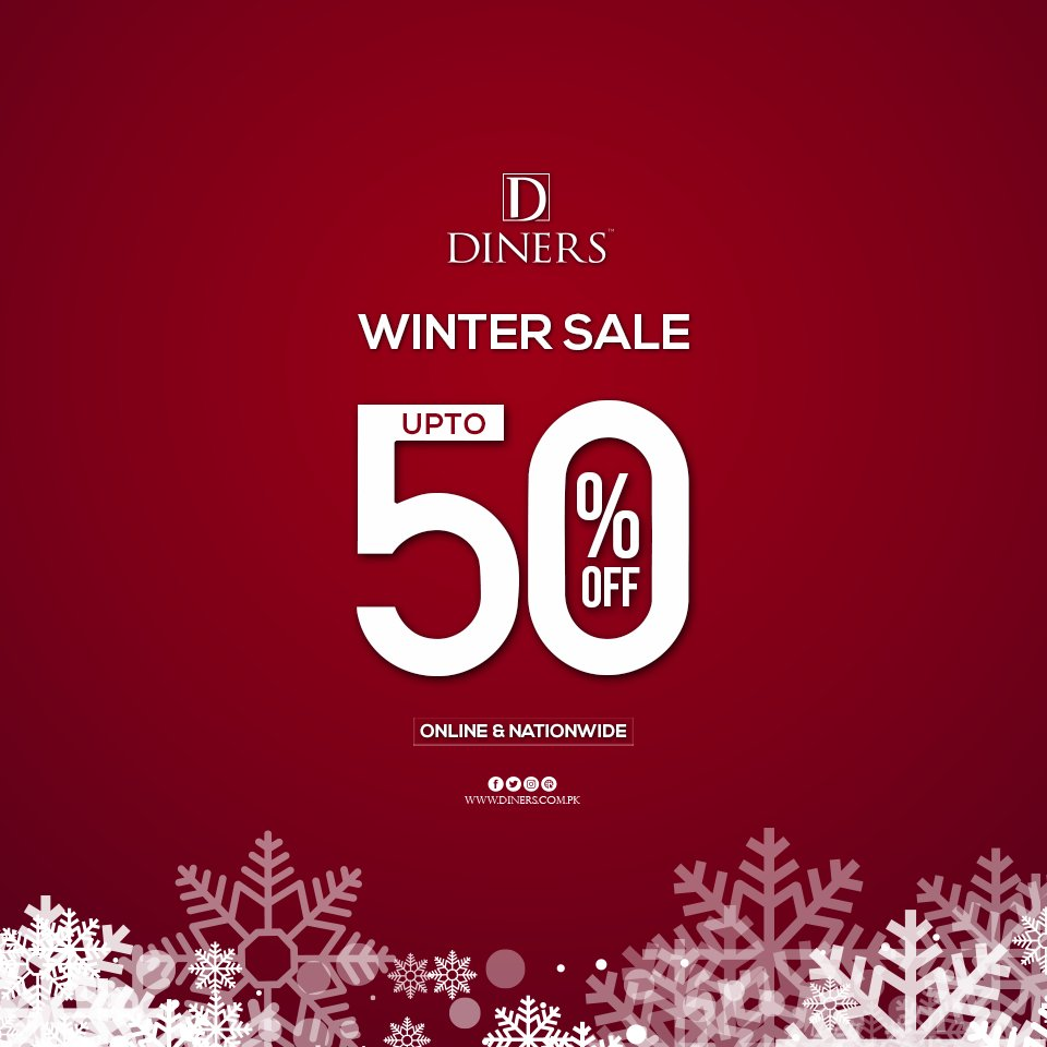 Visit Diner S Or Online At Http Www Diners Pk Winter Menfashion Womenfashion Kidsfashion Footwear Freedeliverypic Twitter
