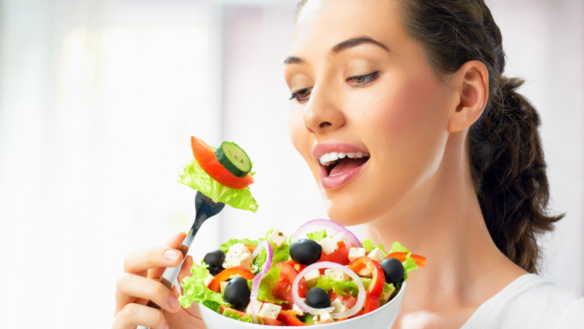 Как Здорово Диета. Как питаться здорово и вкусно