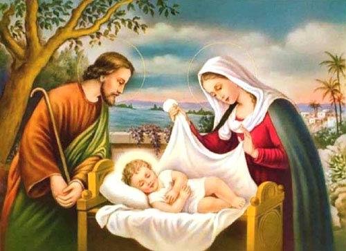 Kochani, życzę Wam zdrowych, pogodnych i pełnych radości Świąt Bożego Narodzenia spędzonych w gronie najbliższych oraz wielu Bożych błogosławieństw.
