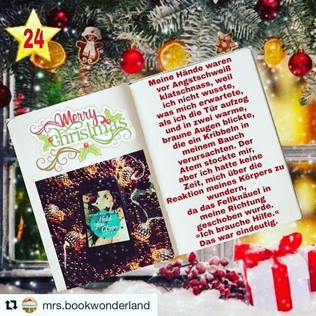Ich Wünsche Euch Besinnliche Weihnachten.Nina Bilinszki On Twitter Heute Gab Es Wieder Ein Zitat Aus