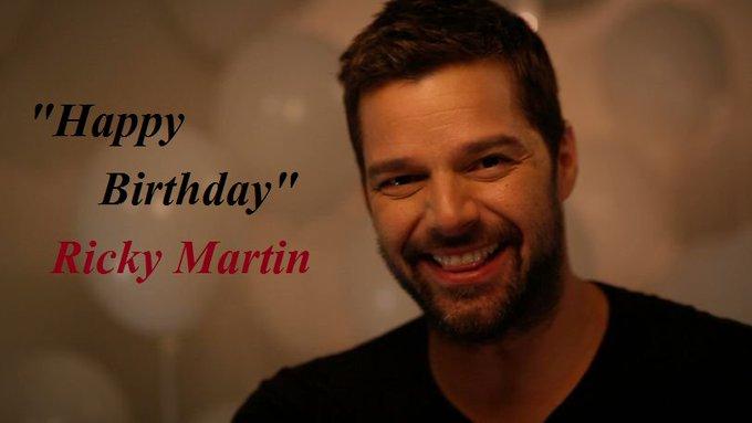 Happy Birthday  !!! wishing you a very