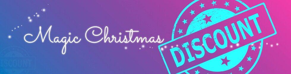 Magic Christmas #discount 2018 Save 20% on all OrdaSoft products!  https:// bit.ly/2PV8Ay5      #christmasdiscount #ordasoft #joomla #wordpress #drupal #joomlatemplate #joomlaextension #drupaltheme #wordpresstheme #responsive #ui #ux #web #webdesign #webdevelopment<br>http://pic.twitter.com/2kQTORUXxg